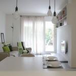 vista-cucina2